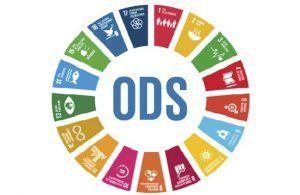 objetivo desarrollo sostenible 2030